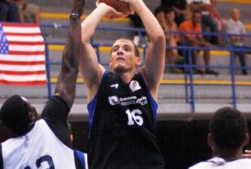 Basket, trasferta insidiosa a Bologna