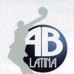 latinabasket