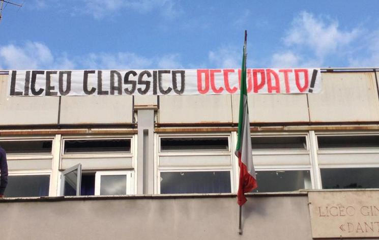 liceo-classico-latina-occupato-46786322