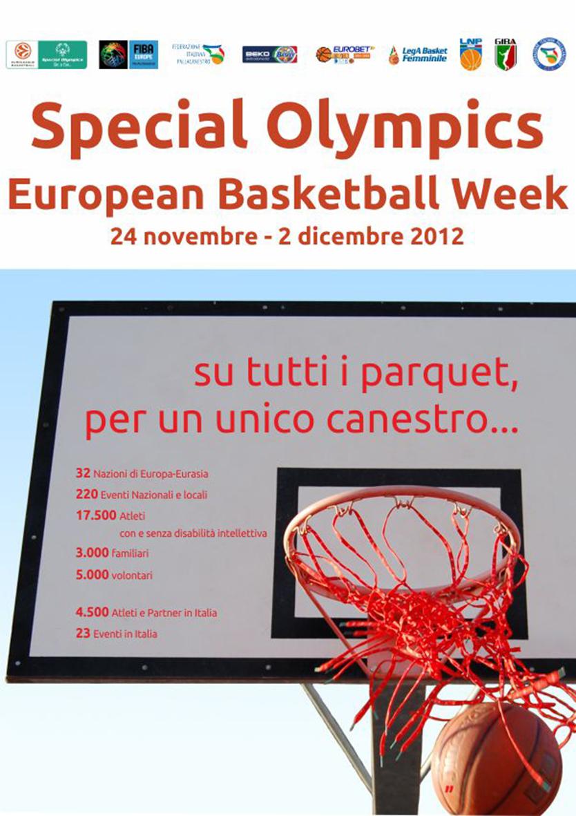 locandina_specialolympics