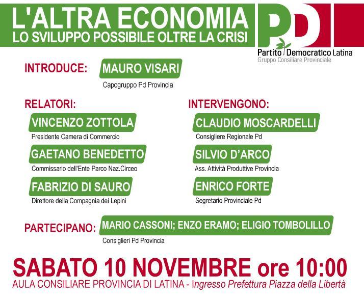 pd-altra-economia-latina-24-ore-578933