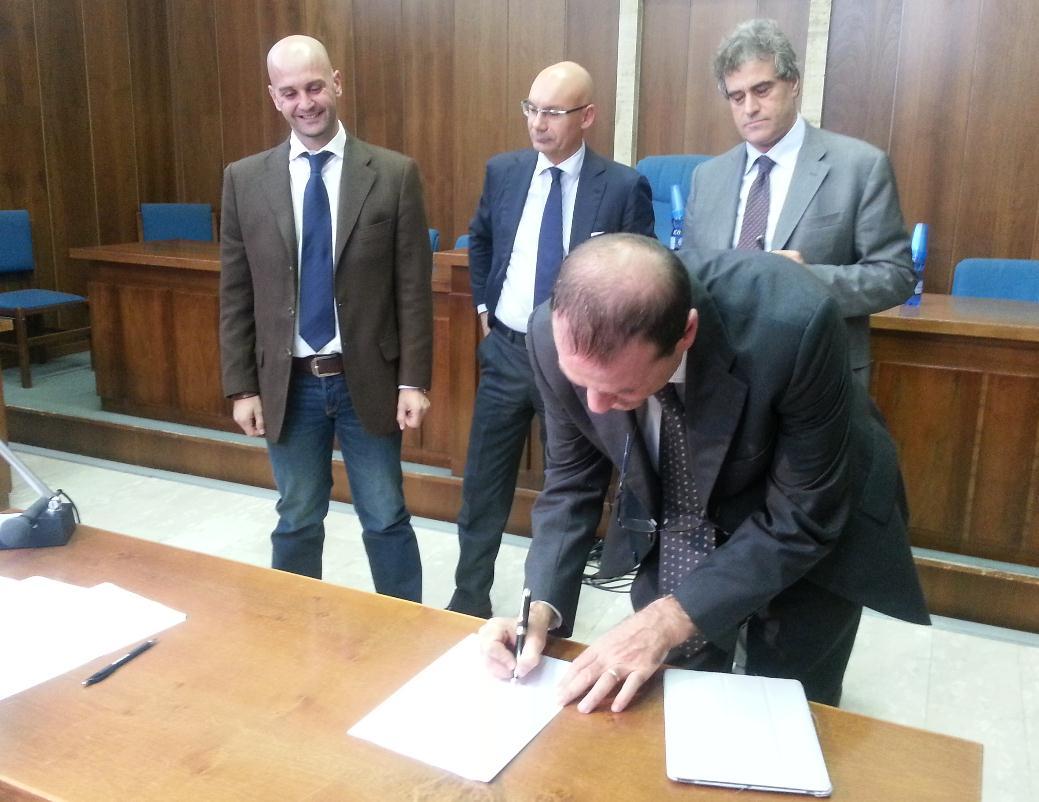 petizione-tribunale-latina-sindaci-57229635
