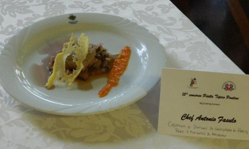 - piatto-concorso-cucina-ventotene-9875697322
