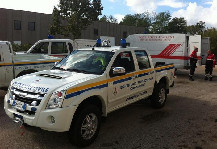 protezione-civile-latina-21332786871