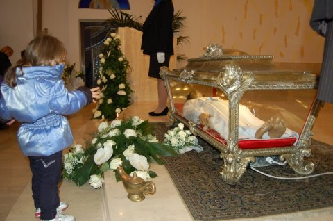 santa-maria-goretti-cisterna-498673522