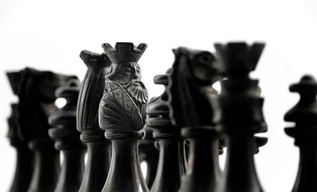 scacchi-latina-24-ore-578952