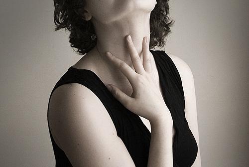 tiroide-malattia-5892627