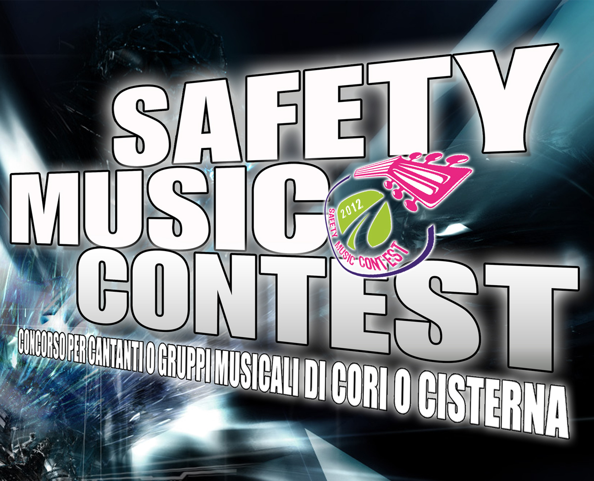 SAFETY_CONTEST_lg1