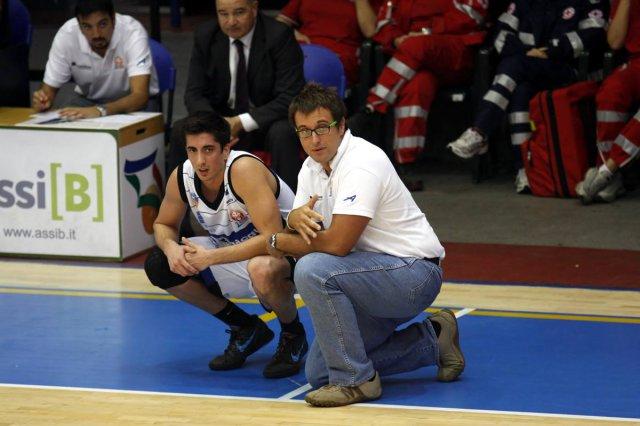 basketferrari-latina24ore-30