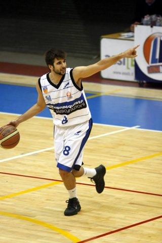 basketlatina-latina24ore-34