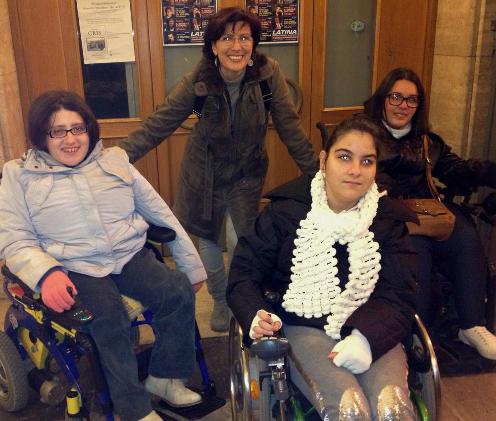 disabili-latina-comune-90872441