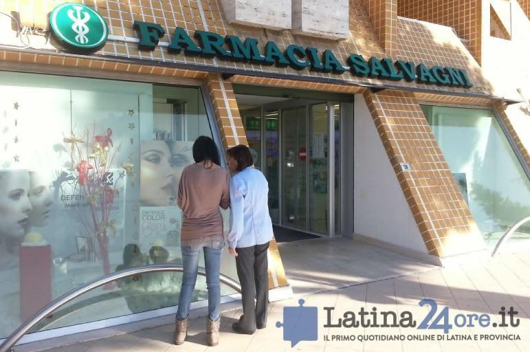 farmacia-salvagni-latina24ore-950982