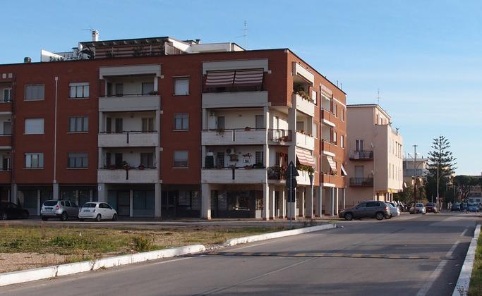 via-cavata-latina-989333