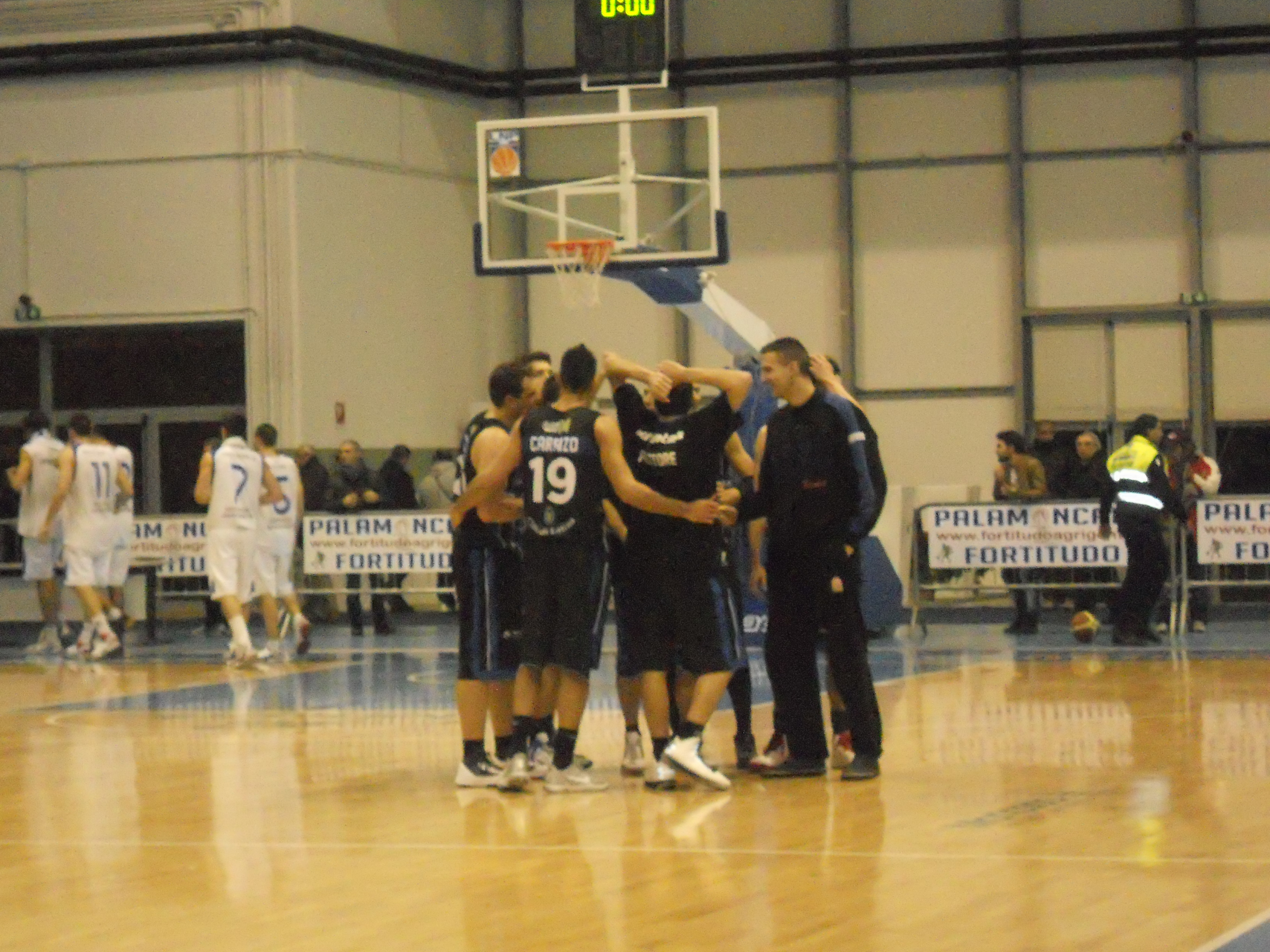 basket-latina24ore-68