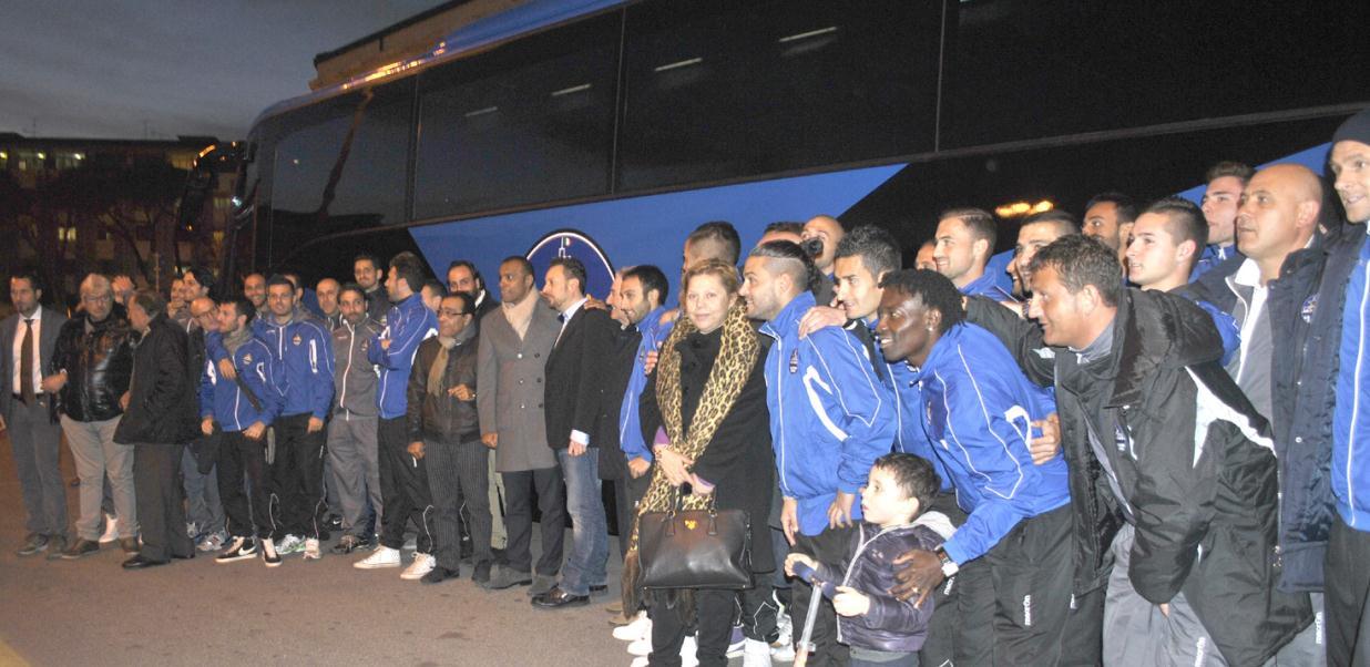 autobus-latina-calcio-06958335