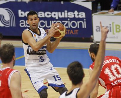 basket-benacquista-latina-5351212319872
