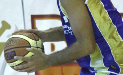 basket-benacquista-latina-7345452