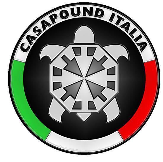 casapound-logo-47698229