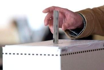 Elezioni, ecco come andò nel 2011 a Latina: Di Giorgi vinse al primo turno