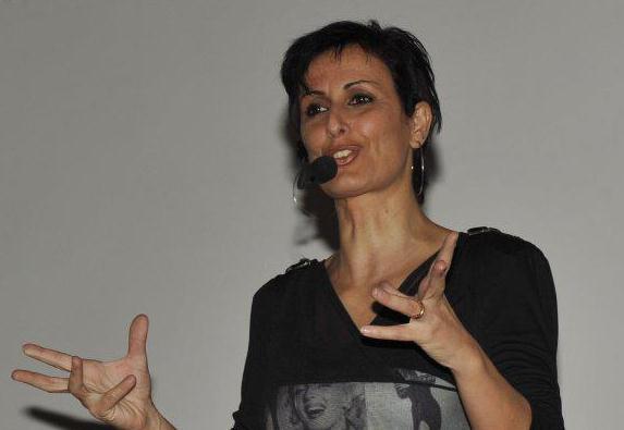 nadia-cacciotti-latina-24ore-5869822