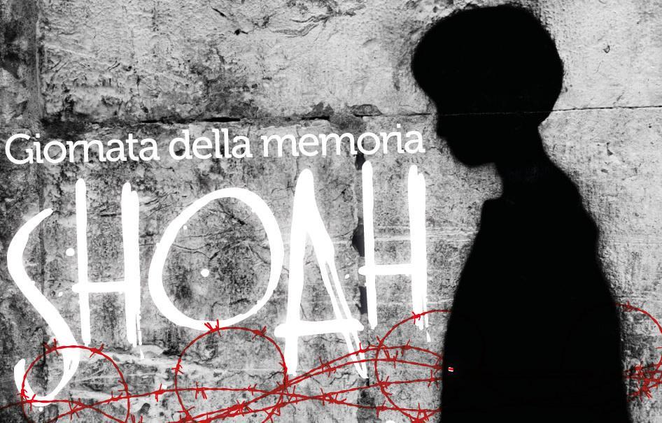 shoah-latina-24ore-00074653