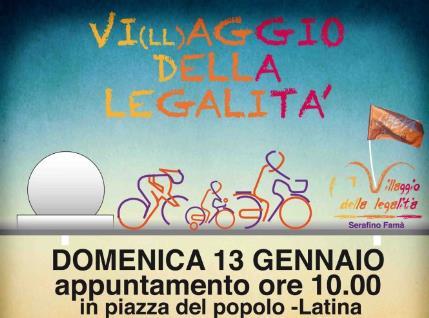 villaggio-legalita-biciclettata