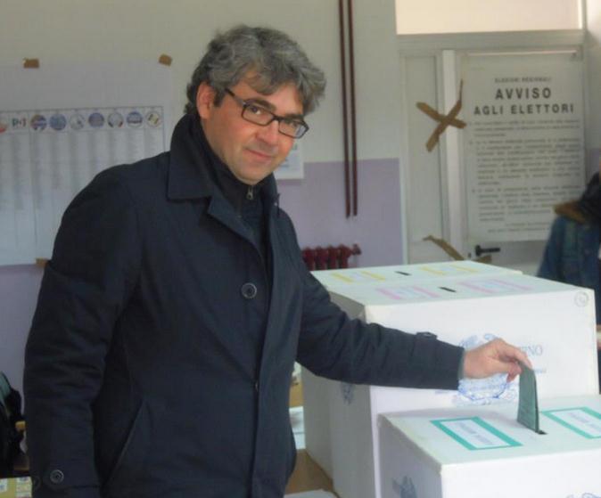 de-marchis-elezioni-voto-latina24ore-5987633