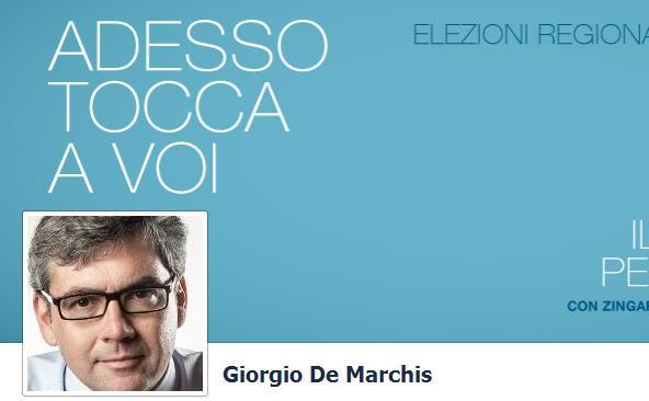 de-marchis-gruppo-facebook-67923468