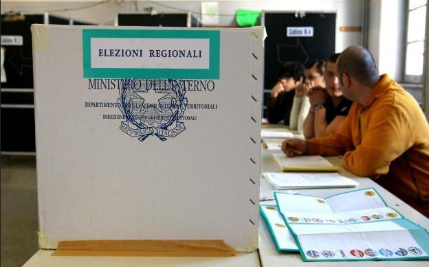elezioni-latina-24-ore-67983522