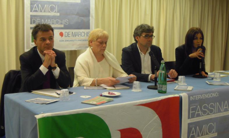 fassina-amici-de-marchis-latina24ore-56872234