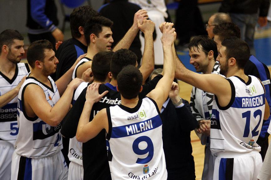 latina-basket-2013-5689722