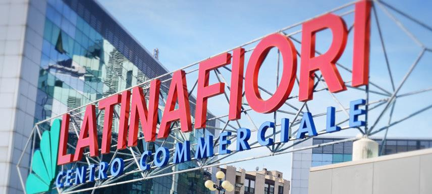 latinafiori-centro-commerciale-latina24ore-4752422