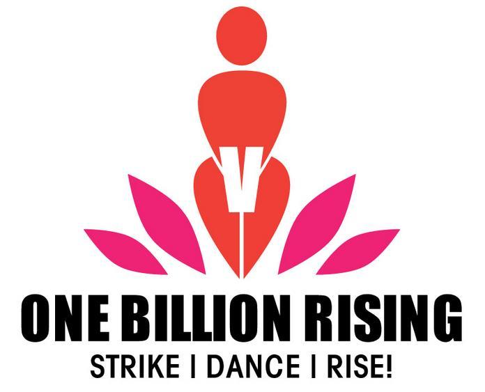 one-billion-rising-latina-0003454