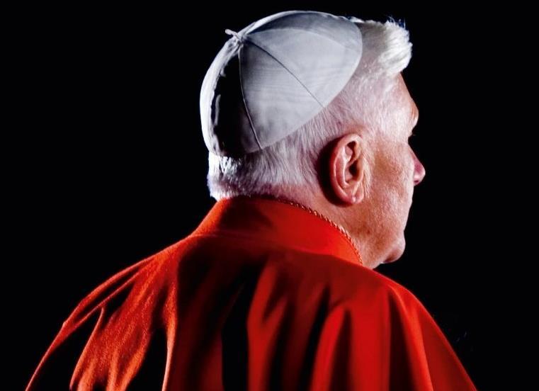 papa-benedetto-xvi-dimesso-69763211