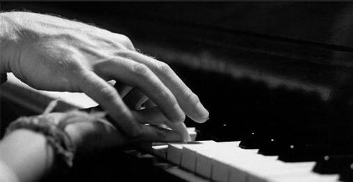 pianoforte-concerto-musica-5786982