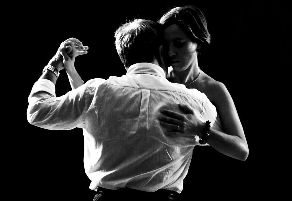 tango-ballerini-latina-24ore-57698262