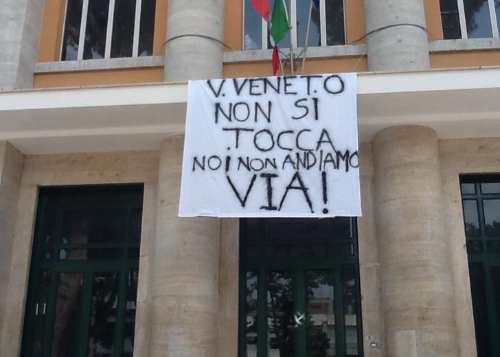 vittorio-veneto-latina-24ore-65798522