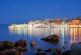 A Gaeta il Primo Salone della Portualità Turistica Italiana