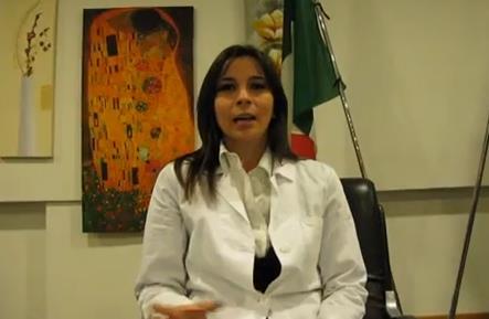 francesca-nicolucci-medico-latina24ore-6589792