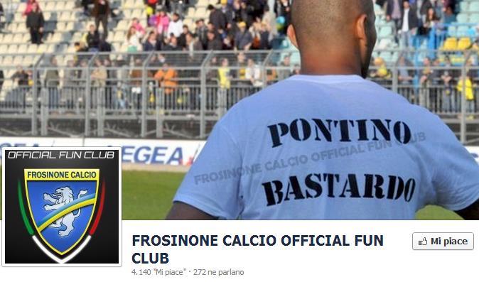 pontino-bastardo-frosinone-calcio-46761257342