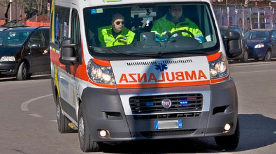 ambulanza-latina-generica-5760912786