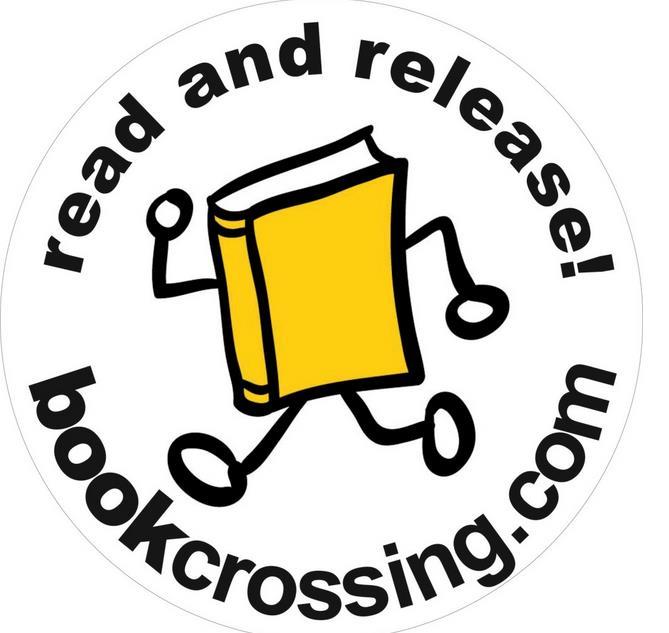 bookcrossing-latina-24ore-567982