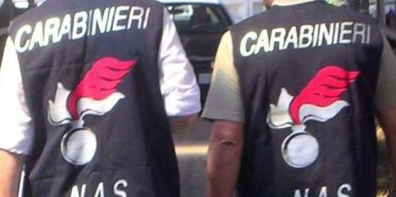carabinieri-nas-latina-24ore-58798032
