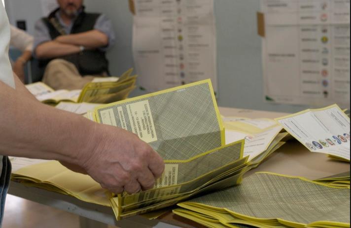 elezioni-latina-24ore-58790222