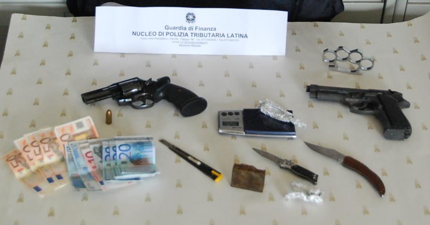finanza-armi-droga-latina24ore-5780933