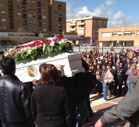 funerale-cisterna-donne-uccise-latina24ore-57982455