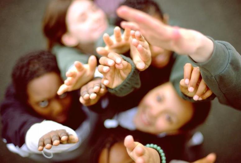 giovani-bambini-generica-latina24ore-769821223