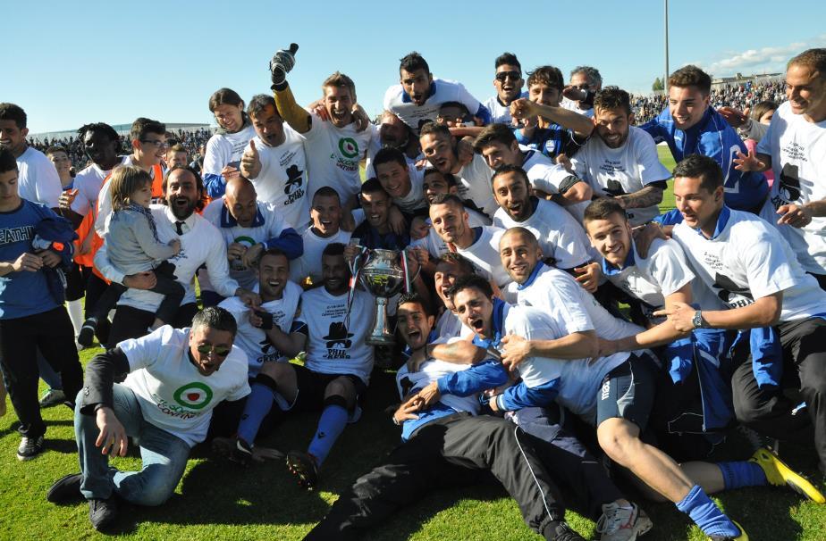 latina-calcio-coppa-italia-566221110944