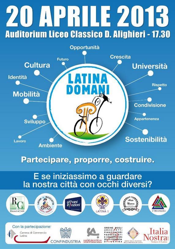 latina-domani-latina24ore-5789037