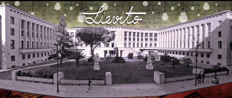 lievito-latina-rinascita-civile-latina24ore-243389111